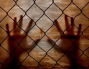 А ты уверен в себе? Уникальный квест в реальности «Тюрьма» из серии игр «Ловушка Зодиака» со скидкой 50%!