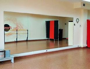 1, 2 и 3 месяцев занятий в группе «танцы народов мира» и детская хореография в студии танцев All in Dance со скидкой до 70%!