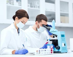 Пройди лабораторное обследование «Здоровая команда INVITRO», разработанное специально для участников Универсиады-2017 со скидкой более 20%!