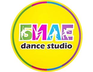 Настройся на ритм! 1, 2 и 3 месяца занятий Zumba со скидкой до 58% в танцевальной студии «Биле»!