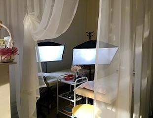 Наращивание ресниц 2D и 3D, суперобъем и лифтинг ресниц со скидкой 65% в салоне Zhakonya Beauty Studio!