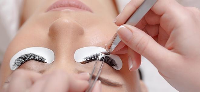 Zhakonya Beauty Studio, 7