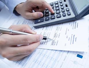 Бухгалтерские курсы в NDK Finance со скидкой до 65%: программы 1C, налоги, финансы, индивидуальное предпринимательство!