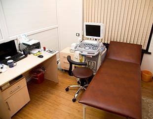 Комплексное УЗИ в медицинском центре Юнона со скидкой до 75%!