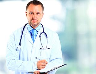 Cкидка до 61% на обследования и консультации у специалистов на выбор в медицинском центре Сау Урпак!