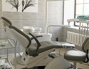 Скидка до 55% на лечение пульпита и реставрацию зубов в стоматологии Шипагер!