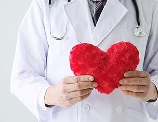 Консультация специалистов различных направлений: гинеколога, невропатолога, ортопеда, педиатра, кардиолога и многих других в новой клинике Рахат на Жамакаева со скидкой 60%!