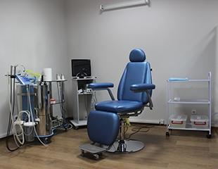 УЗИ почек, печени, щитовидной железы и других органов со скидкой до 60% в новой клинике Рахат на Жамакаева!