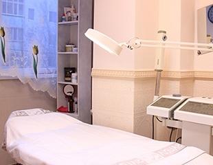Коррекция возрастных изменений и недостатков! биоревитализация лица или кистей рук в салоне красоты Свой Стиль от врача-косметолога Анны со скидкой до 65%!