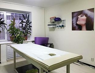 Двигайтесь свободно! 1, 3, 5 или 10 процедур различных видов массажа от массажиста Игоря Боревича со скидкой до 85%!
