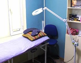 Кавитация, вакуумный массаж, RF-лифтинг, а также лазерный липолиз со скидкой до 70% от мастера Гулнур!