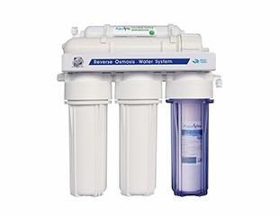 Фильтры для воды со скидкой 20% + бесплатная доставка и установка + минерализатор с 6-ю ступенями очистки в ПОДАРОК!