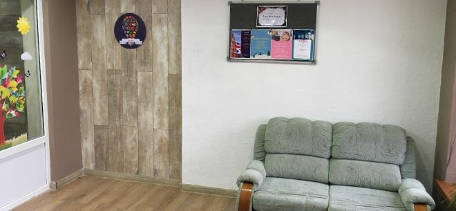 Образовательный центр Galileo, 2