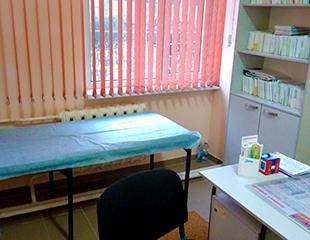 Полное обследование для мужчин и женщин в медицинском центре АДКМед!