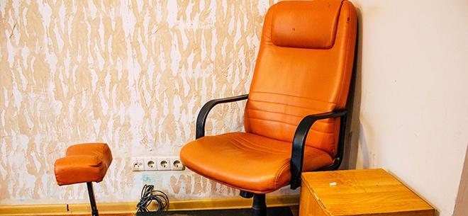 Салон красоты Gold Style, 6