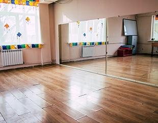 Йога, Dance MIX, Zumba и Stretching Пилатес, а также клубная карта в студии Новый Мир!