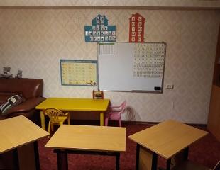 Развиваемся с юных лет! Занятия со скидкой до 55% по программе «Ментальная арифметика» в школе роста Лесенка! От 8000 тенге!