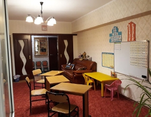 К учебе готовы! Полный курс подготовки к школе в детском центре Лесенка! Скидка до 71%!