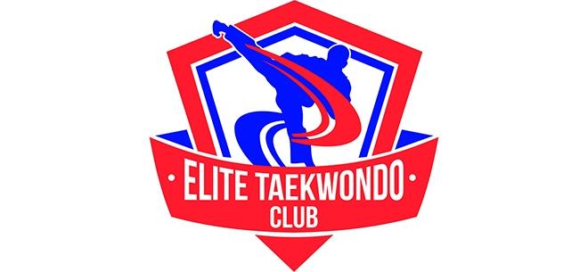 Taekwondo Elite Club, 6