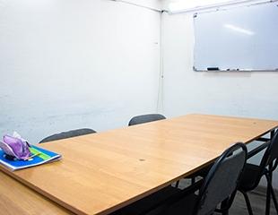 Станьте профессионалом! Курсы кройки и шитья со скидкой 60% в учебном центре «ПРОФИ- ZONE»!