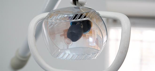 Стоматология MC Dent, 2