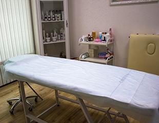 Мезотерапия, биоревитализация гелем и процедуры для похудения в салоне красоты Мария со скидкой до 72%!