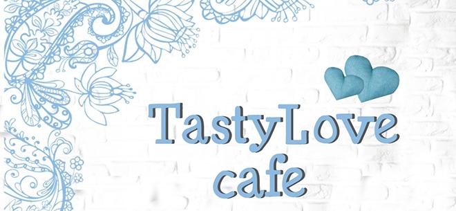Tasty Love Cafe, 9