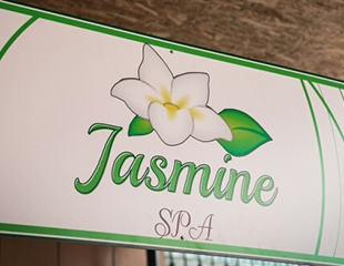 SPA-программы: «Цитрусовый рай», «Шоколадное удовольствие», «Стройность» и другие со скидкой до 64% в Jasmine SPA!