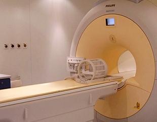 МРТ за 11 500 тенге! Круглосуточное МРТ различных органов в медицинском центре Биолаб Медикал со скидкой 35%!