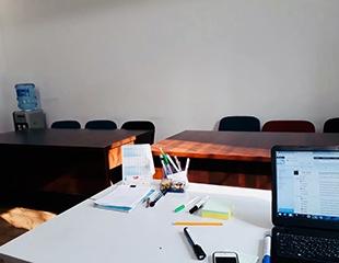 Обучение английскому с носителем языка, а также подготовка к IELTS со скидкой до 80% от Pearlmond International Limited!