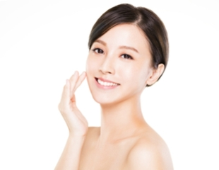 Мезотерапия, липолитики, контурная коррекция лица в косметологическом кабинете Argentum Estetic Medical со скидкой до 67%!