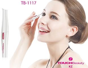 Полезные подарки к весенним праздникам! Товары для красоты и омоложения от Touch Beauty со скидкой до 30% на весь ассортимент!