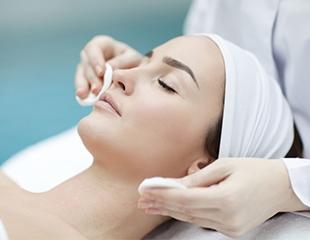 Комплексная чистка лица, мезотерапия в медицинском центре Fenix Med со скидкой до 62%!