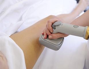 Все для красоты вашего тела! Кавитация, RF-лифтинг, вакуумный и миопластический массаж,  инфакрасное одеяло со скидкой в салоне красоты Beauty Lab со скидкой до 70%!