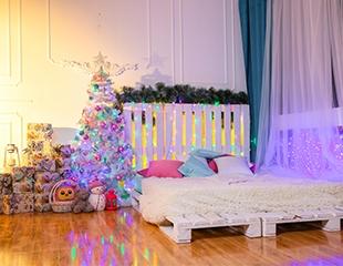 Love story, семейная, детская и индивидуальная фотосессии со скидкой 50% в фотостудии Victoriya!