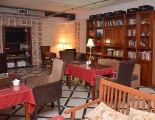 Отдохни вместе с друзьями в новом лаундж-баре #vseSVOI! Недорогие и качественные дымные сеты со скидкой до 50%!