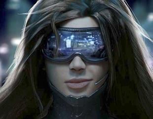 Найди выход из чертогов кошмарного разума! Квест в виртуальной реальности «Игры разума» для компании до 4 человек со скидкой 60%!