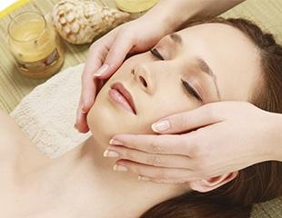Ваша кожа требует обновления! Ультразвуковая, механическая, комбинирования и японская чистка лица со скидкой до 60% в салоне красоты «Магия»!