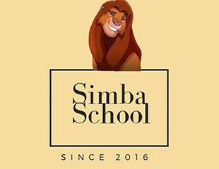 Курсы английского, казахского, русского и китайского языка в группах и индивидуально в школе «Simba language» со скидкой до 79%!