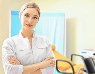 Комплексное обследование для женского здоровья со скидкой до 63% от медицинского центра Fenix Med!