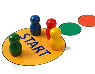 Выберись наверх! Примите участие в настольной бизнес-игре «Крысиные бега» со скидкой до 79%!