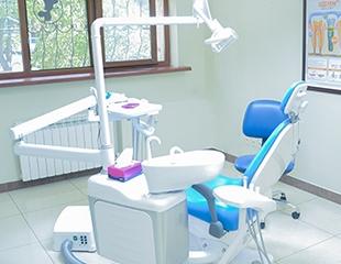 Пусть Ваши зубы светятся здоровьем! Лечение кариеса, чистка и полировка зубов в стоматологии LDC Luxury Dental со скидкой до 74%!