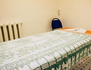 Лечебные массажные комплексы, японский стоун-массаж, китайский точечный массаж и многое другое в массажном центре «Радуга» со скидкой до 80%!
