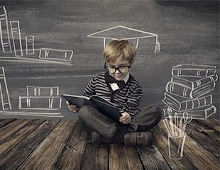 Детский центр Sankids: курсы английского языка и дошкольной подготовки со скидкой до 89%!