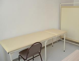 Шаг к здоровью! Обследование у врача-уролога в Центральной семейной поликлинике Алматы со скидкой до 51%!