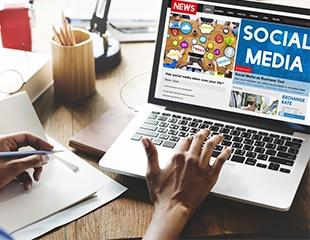 Безлимитный доступ к онлайн-курсам «SEO-специалист», «SMM-специалист», «Создание сайта» и другим на выбор от образовательного центра New Mindset! Скидка до 95%