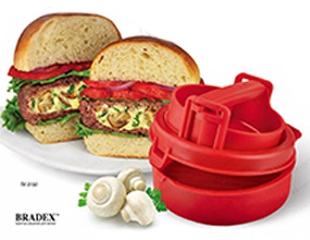 Ассортимент товаров для всей семьи со скидкой 30% от компании Bradex!