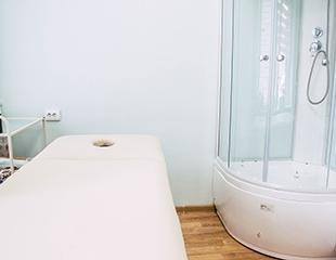 Расслабление и оздоровление! Классический, антицеллюлитный, медовый и баночный массаж со скидкой до 78% в салоне красоты Milfey!