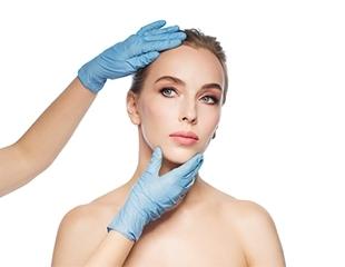 Идеальный тон и красота вашей кожи! Процедуры BB Glow и микронидлинга со скидкой до 60% от косметолога Индиры!