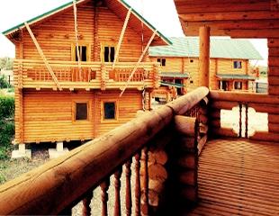 Отдых на Алаколе! Проживание на 3, 5 и 7 суток в уютных номерах и коттедже на базе семейного отдыха Alazis! Скидка до 65%